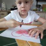 Заставка для - Как отважный Богдан борется с раком
