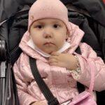 Заставка для - Помочь маленькой Айше